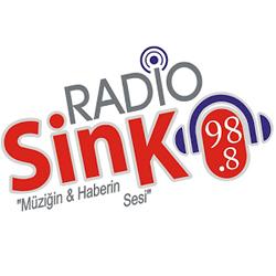 Mersin Radyo Sinko