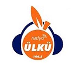 Mersin Radyo Ülkü