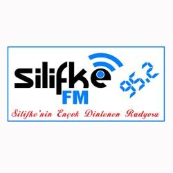 MErsin Sİlifke FM