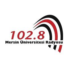 Mersin Üniversitesi Radyosu