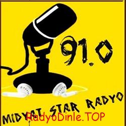 midyat-star-fm