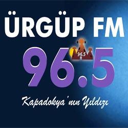 Nevşehir Ürgüp FM