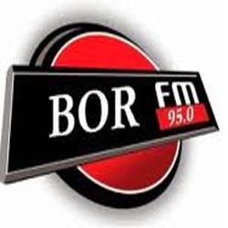 Niğde Bor FM
