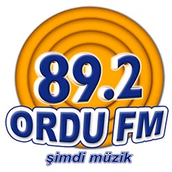 Ordu FM