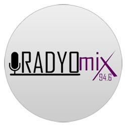 Ordu Radyo Mix
