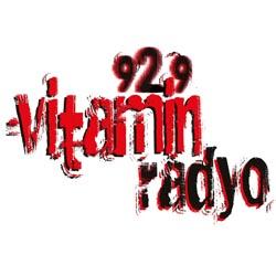 osmaniye radyo vitamin