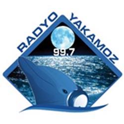 osmaniye-radyo-yakamoz
