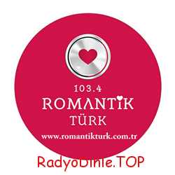 Radyo İzmir Romantik Türk