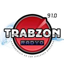 radyo-trabzon