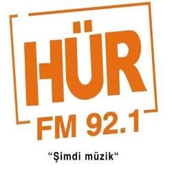 Sakarya Hür FM