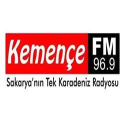 Sakarya Kemençe FM