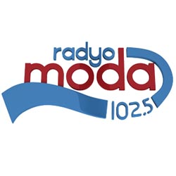 samsun-radyo-moda