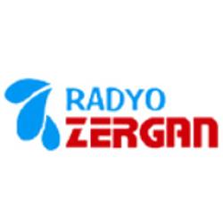 sanliurfa-radyo-zergan