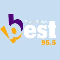sivas-radyo-best