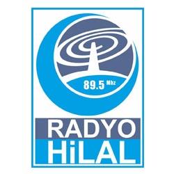 sivas-radyo-hilal