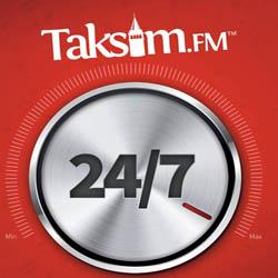 Taksim FM