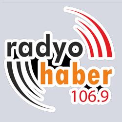 tekirdag-radyo-haber