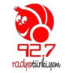 tokat-radyo-turkiyem