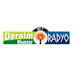 tunceli-munzur-radyo
