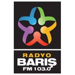 tunceli-radyo-baris