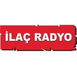 van-ilac-radyo