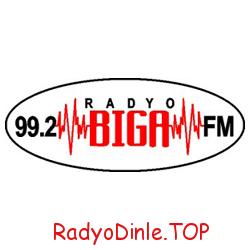 Çanakkale Biga FM