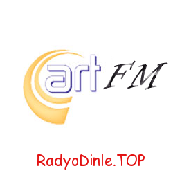 Denizli Art FM