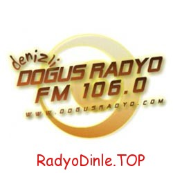 Denzili Radyo Doğuş FM