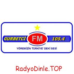 Denizli Gurbetci FM