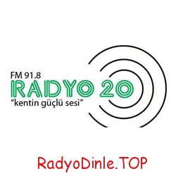 Sarayköy Radyo 20