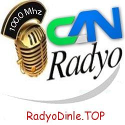 Diyarbakır Can Radyo