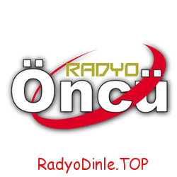 Düzce Radyo öncü FM