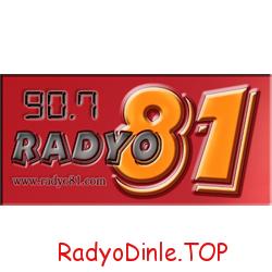 Düzce Radyo 81