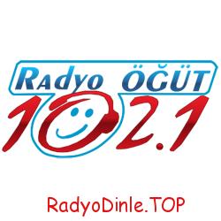 Düzce Radyo Öğüt FM