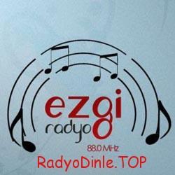 Elazığ Ezgi Radyo