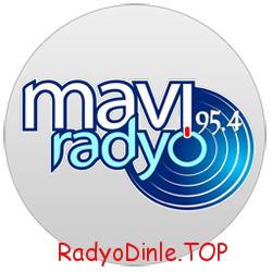 Elazığ Mavi Radyo