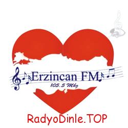 Erzincan FM