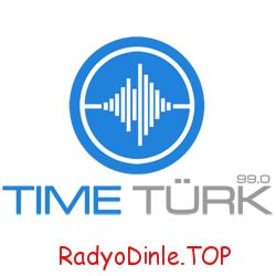Erzicnan Time Türk