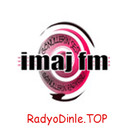 ERzurum İmaj FM