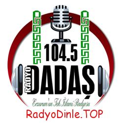 Erzurum Dadaş FM