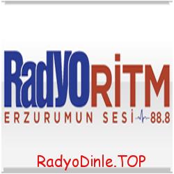 Erzurum Radyo Ritm