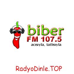 Eskişehir Biber FM