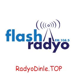 Eskişehir Flash RAdyo