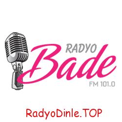 Eskişehir Radyo Bade