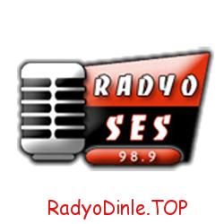 Eskişehir Radyo Ses