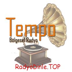 ESkişehir Radyo Tempo FM