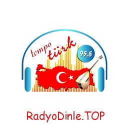 Eskişehir Tempo Türk