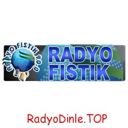 Gaziantep Fıstık Radyo