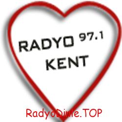 Gaziantep Kent Radyo