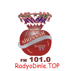 Gaziantep Şirinnar FM